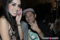Bad Kittys Launch Party At Drai's & Dim Mak's Cannonball #89