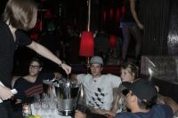 Bad Kittys Launch Party At Drai's & Dim Mak's Cannonball #146