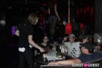 Bad Kittys Launch Party At Drai's & Dim Mak's Cannonball #148