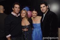 Julia Allison & Randi Zuckerberg's Bicoastal Birthday Bash! #64