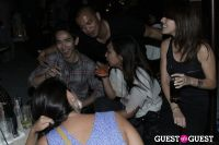 Bad Kittys Launch Party At Drai's & Dim Mak's Cannonball #153