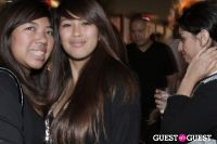 Bad Kittys Launch Party At Drai's & Dim Mak's Cannonball #155