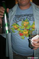 """Heineken """"Inspire"""" #79"""