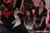 Bad Kittys Launch Party At Drai's & Dim Mak's Cannonball #184