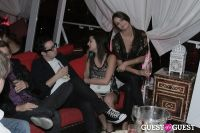 Bad Kittys Launch Party At Drai's & Dim Mak's Cannonball #188