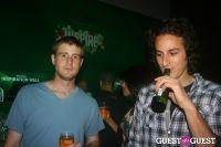 """Heineken """"Inspire"""" #87"""