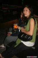"""Heineken """"Inspire"""" #90"""