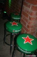 """Heineken """"Inspire"""" #98"""