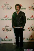 """Heineken """"Inspire"""" #131"""