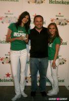 """Heineken """"Inspire"""" #149"""