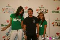 """Heineken """"Inspire"""" #166"""