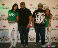 """Heineken """"Inspire"""" #170"""