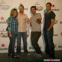 """Heineken """"Inspire"""" #171"""