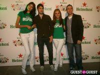 """Heineken """"Inspire"""" #176"""