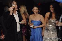 Julia Allison & Randi Zuckerberg's Bicoastal Birthday Bash! #89