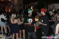 Bad Kittys Launch Party At Drai's & Dim Mak's Cannonball #203
