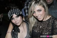 Bad Kittys Launch Party At Drai's & Dim Mak's Cannonball #221