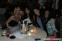 Bad Kittys Launch Party At Drai's & Dim Mak's Cannonball #223
