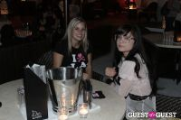 Bad Kittys Launch Party At Drai's & Dim Mak's Cannonball #224