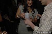 Julia Allison & Randi Zuckerberg's Bicoastal Birthday Bash! #99