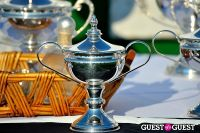 Final Week Of The Mercedes -Benz Polo Challenge #2