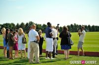 Final Week Of The Mercedes -Benz Polo Challenge #4