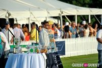 Final Week Of The Mercedes -Benz Polo Challenge #15