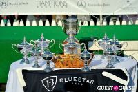 Final Week Of The Mercedes -Benz Polo Challenge #16
