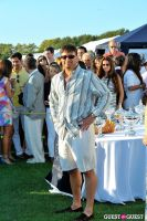 Final Week Of The Mercedes -Benz Polo Challenge #17