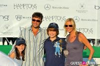 Final Week Of The Mercedes -Benz Polo Challenge #19