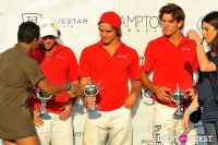 Final Week Of The Mercedes -Benz Polo Challenge #23