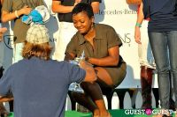 Final Week Of The Mercedes -Benz Polo Challenge #24