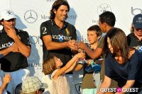Final Week Of The Mercedes -Benz Polo Challenge #25
