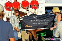 Final Week Of The Mercedes -Benz Polo Challenge #30
