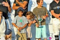 Final Week Of The Mercedes -Benz Polo Challenge #33