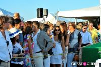 Final Week Of The Mercedes -Benz Polo Challenge #38