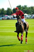 Final Week Of The Mercedes -Benz Polo Challenge #50