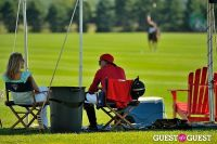 Final Week Of The Mercedes -Benz Polo Challenge #52