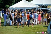 Final Week Of The Mercedes -Benz Polo Challenge #56