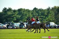 Final Week Of The Mercedes -Benz Polo Challenge #59