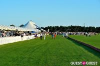 Final Week Of The Mercedes -Benz Polo Challenge #61