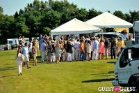 Final Week Of The Mercedes -Benz Polo Challenge #62