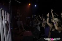 Sunset Strip Music Festival Day 2-3 #12