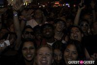 Sunset Strip Music Festival Day 2-3 #38