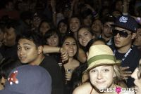 Sunset Strip Music Festival Day 2-3 #39