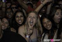Sunset Strip Music Festival Day 2-3 #40