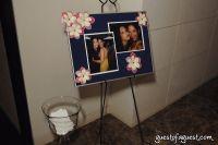 Julia Allison & Randi Zuckerberg's Bicoastal Birthday Bash! #113