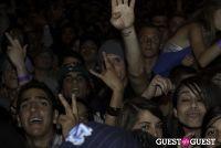 Sunset Strip Music Festival Day 2-3 #48