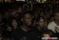 Sunset Strip Music Festival Day 2-3 #49