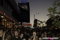 Sunset Strip Music Festival Day 2-3 #50